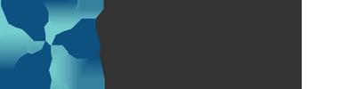 Feralmet OÜ Logo